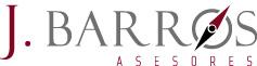 Barros Asesores